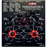 T-Resonator II