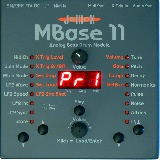 MBase11
