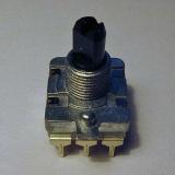 Encoder RE160F-40E3-15A-24P
